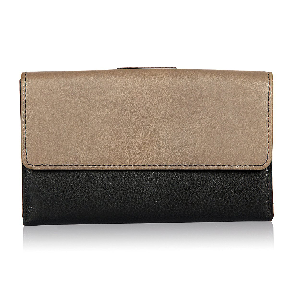 d5d2be8f6c0f Bags For Women - Buy Online Leather Bags For Women