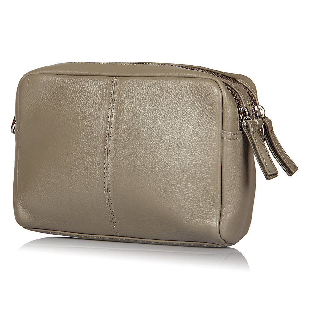 9b9723efe6bb Sling Bags - Buy Leather Sling Bags For Women Online